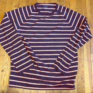 📦BOGO American Eagle 🦅 Long-sleeve T-Shirt